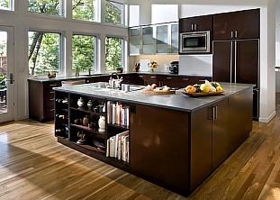 Sokol Home Repairs A Quality Improvement Resource